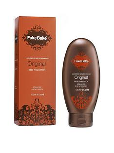 fake-bake-original-self-tan-lotion-170ml