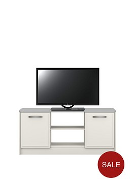 luganonbspready-assembled-tv-unit-fits-up-to-60-inch-tv