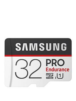 samsung-pro-endurance-microsdhc-with-sd-adapter-32gbnbspmemory-card-built-for-continuous-video-recording