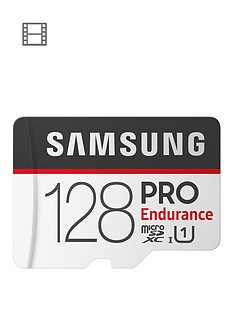 samsung-pro-endurance-microsdhc-with-sd-adapter-128gbnbspmemory-card-built-for-continuous-video-recording