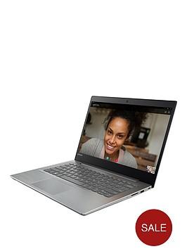 lenovo-ideapad-320s-intelreg-coretrade-i7-processornbsp8gbnbspramnbsp128gbnbspssd-14-inch-full-hd-laptop-with-intelreg-uhd-graphics-620-grey