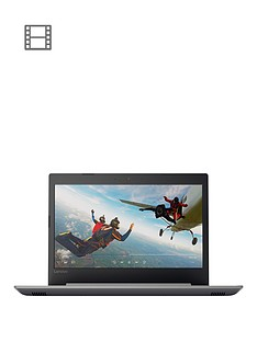 lenovo-ideapad-320-intelreg-pentiumreg-processornbsp4gbnbspramnbsp1tbnbsphard-drivenbsp14-inch-laptopnbspwith-intelreg-hd-graphics-505-grey