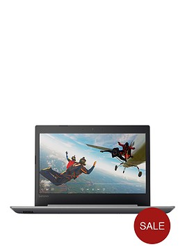 lenovo-lenovo-ideapad-320-intel-pentium-4gb-ram-1tb-hard-drive-14in-laptop-shared-intelreg-hd-graphics-505-grey