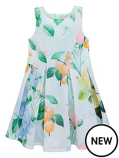baker-by-ted-baker-girls-rose-printed-scuba-dress