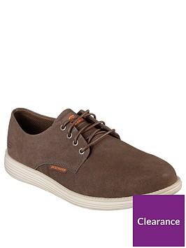 skechers-mens-status-versennbspshoe-brown