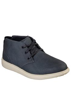 skechers-skechers-mid-plain-toe-suede-lace-up-boot