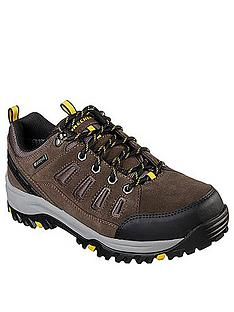 skechers-waterproof-lace-up-hiker
