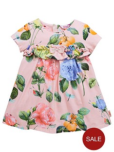 baker-by-ted-baker-toddler-girls-rose-ruffle-jersey-dress