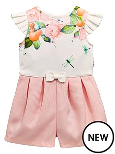baker-by-ted-baker-toddler-girls-rose-textured-playsuit
