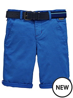 baker-by-ted-baker-boys-printed-belted-chino-short