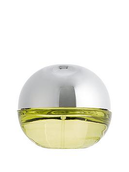 DKNY Dkny Be Delicious For Women 50Ml Edp Picture