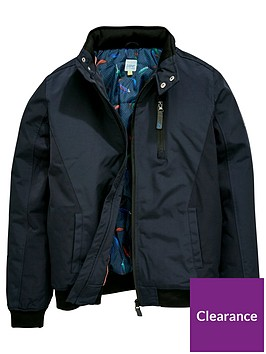 baker-by-ted-baker-boys-lightweight-jacket