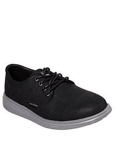 skechers-toe-lace-up-suede-shoes