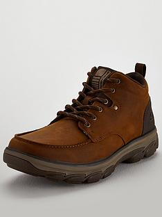 skechers-moc-toe-leather-lace-up-boot