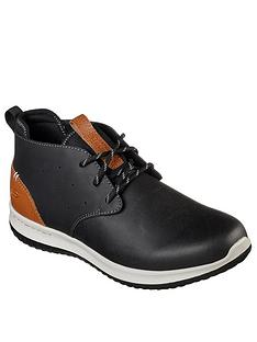 skechers-delson-lace-up-boot
