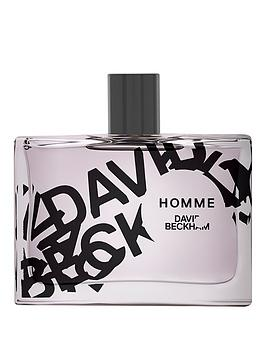 beckham-homme-mens-75ml-edt