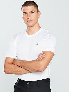 calvin-klein-golf-harlem-tech-t-shirt