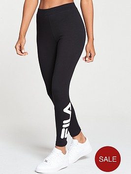 fila-essential-avril-legging-blacknbsp