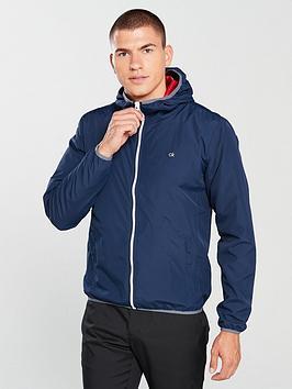 calvin-klein-golf-365-jacket