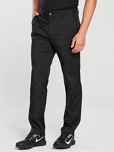 calvin-klein-golf-dupont-trouser