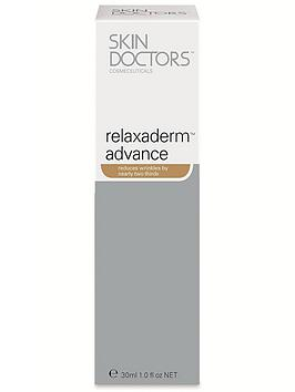 skin-doctors-relaxaderm-advance-30ml