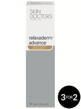 skin-doctors-relaxaderm-advance-30ml