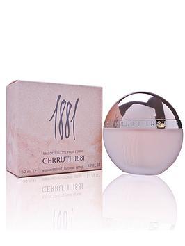cerruti-1881-for-ladies-50ml-edt