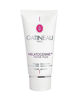 gatineau-futur-plus-anti-wrinkle-radiance-mask-75ml