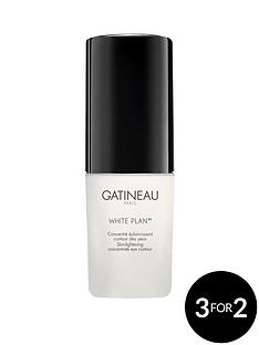 gatineau-free-gift-whitening-eye-concentrate-15mlnbspamp-free-gatineau-melatogenine-refreshing-cleansing-cream-250ml-nbsp