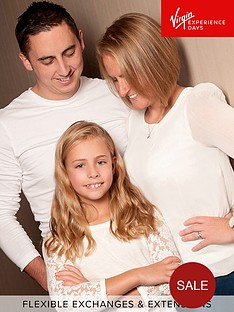 virgin-experience-days-family-photo-shoot-in-a-choice-of-over-85-locations