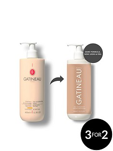 gatineau-tan-accelerator-400ml