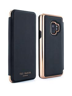 finest selection 9b636 5b5f7 Ted Baker Phone Cases & Accessories | Littlewoods.com