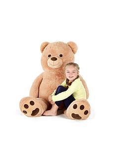 125cm-bear