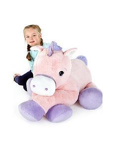 large-unicorn