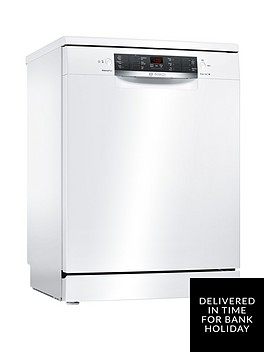 bosch-serienbsp4nbspsms46iw09g-13-place-setting-fullnbspsize-dishwasher-with-activewatertradenbsptechnology-white