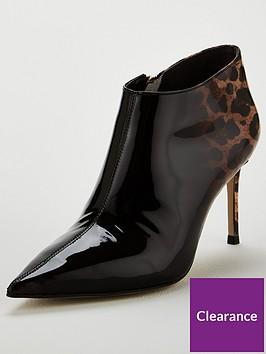 carvela-sally-patent-point-toe-shoe-boot