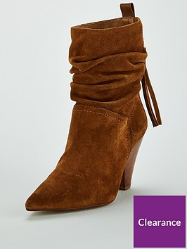 carvela-sister-tan-suede-ankle-boot