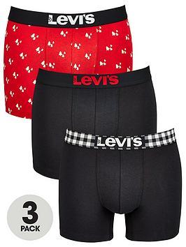 levis-levis-3pk-plainprint-trunk