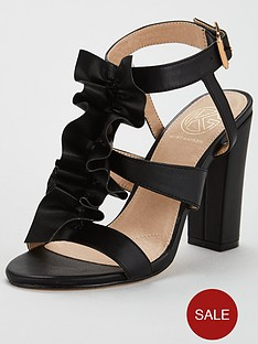 kg-fliss-rufflenbspfront-heeled-sandal-black