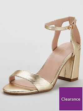 carvela-carvela-gigi-snake-print-leather-heeled-sandal