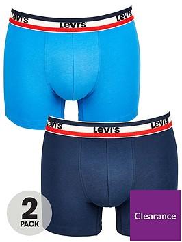 levis-levis-2pk-sportswear-logo-boxer-brief