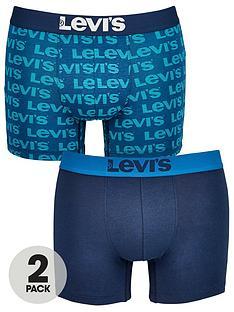 levis-levis-2pk-printplain-boxer-brief