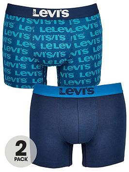 levis-levis-2pk-printplain-boxer-brief