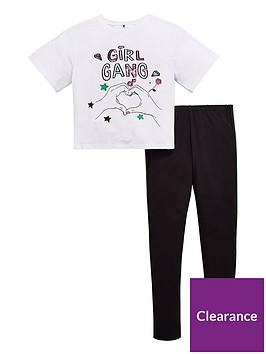 v-by-very-girls-039girl-gang039-t-shirt-amp-legging-outfit