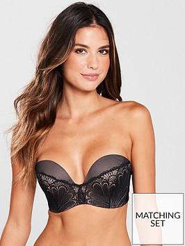 wonderbra-ultimate-strapless-lace-bra