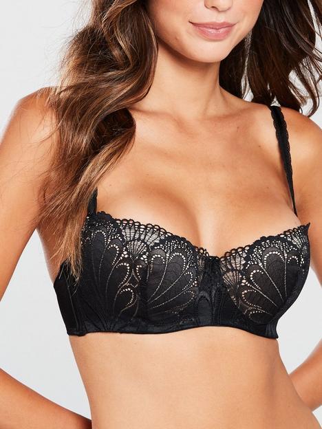 wonderbra-wonderbra-refined-glamour-balconette-bra-black