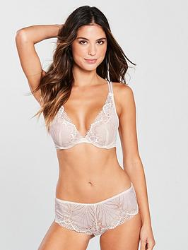 wonderbra-refined-glamour-triangle-bra