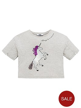 v-by-very-girls-unicorn-tassel-t-shirt