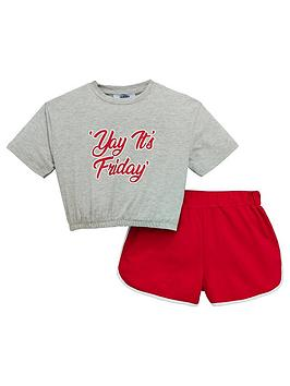 v-by-very-girls-slogan-t-shirt-short-outfit