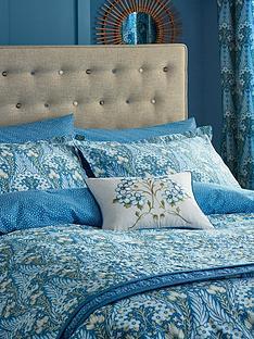 va-alyssum-100-cotton-duvet-cover-set